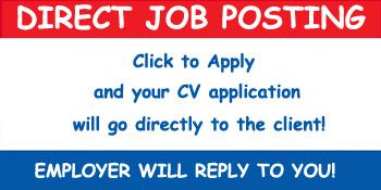Full Time Deckhand/Villa Helper wanted- Miami Beach  - Miami Beach - PRIVATE CLIENT